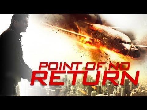 Point Of No Return Trailer