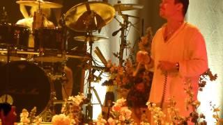 Faith No More - Sunny Side Up, The Warfield, San Francisco 20/04/15