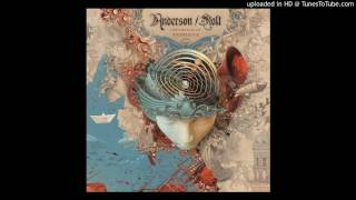 Anderson & Stolt - Invention