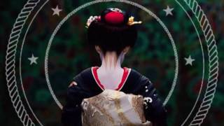 Basic Boy X Thomas Mraz X JEEMBO Kimono Prod Padillion