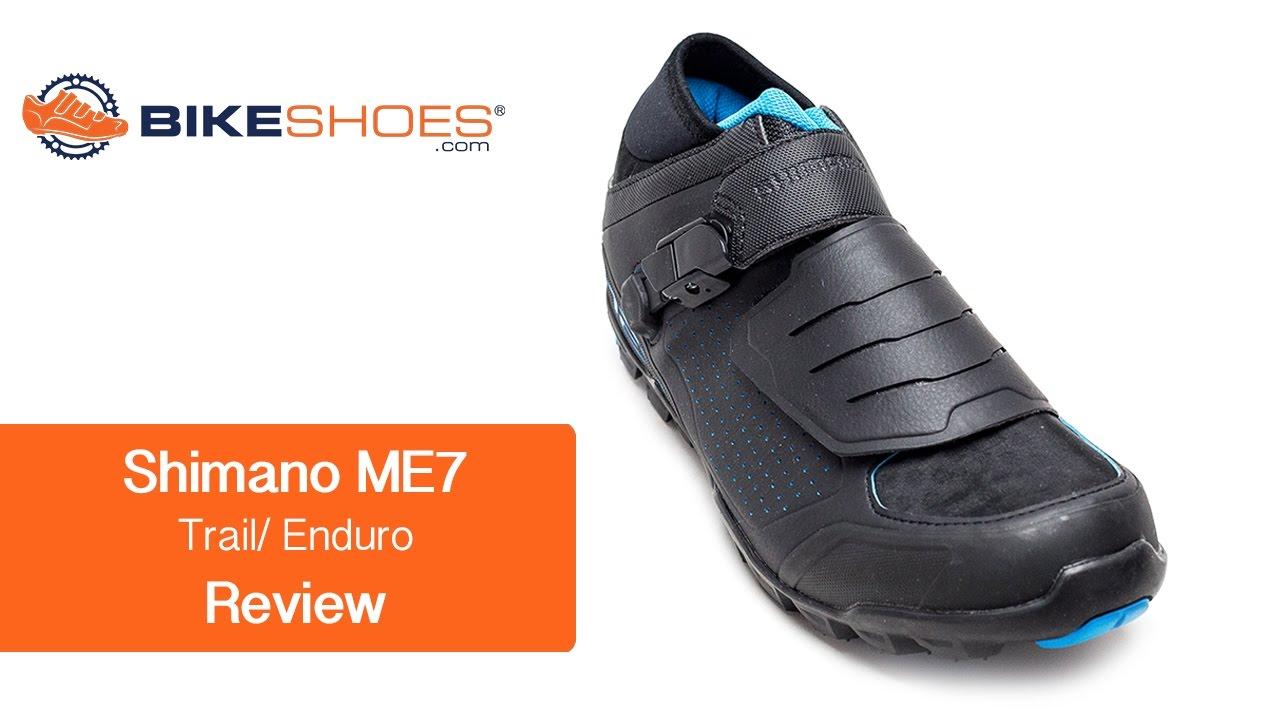 Shimano Sepatu Sh M089 Putih5 Daftar Harga Terkini Terlengkap Shoes Am500 Hitam Me7 Review By Bikeshoescom