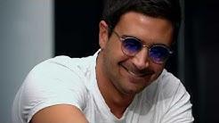 PokerStars Championship Presented by Monte-Carlo Casino Episode 7