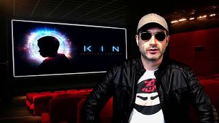 Critique KIN Le Commencement (no spoil)