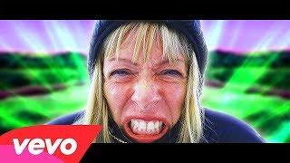 Morgz Mum - EXPOSED (Morgz DISS TRACK) Official Music Video *Coming Soon*