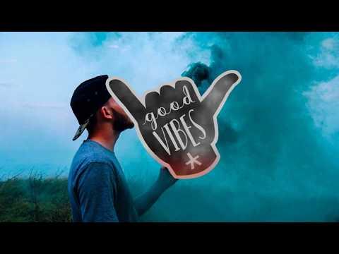 Robin S - Show Me Love (ConnorM Remix)