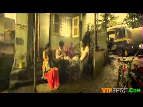 Daatale Reshami Full Video Song   Timepass TP VipMarathi Com