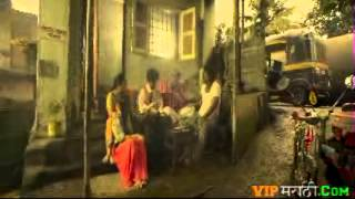 Daatale Reshami Full Video Song   Timepass TP VipMarathi Com