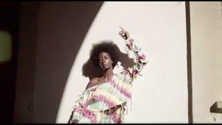 Spotlight On Black Designers At Milan Fashion Week