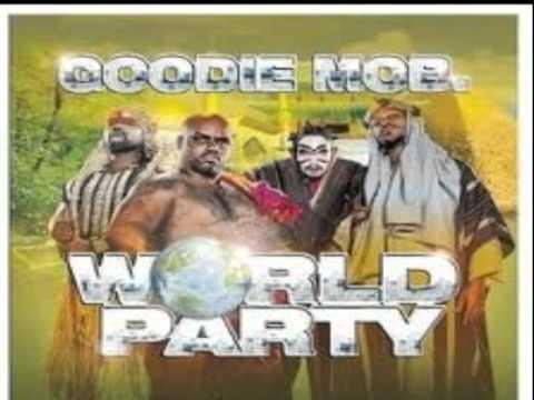 icu goodie mob
