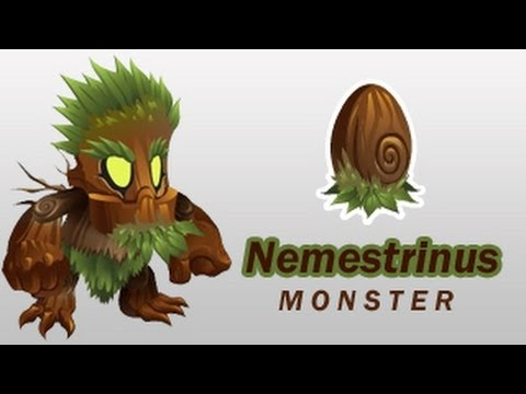 Image currently unavailable. Go to www.generator.mosthack.com and choose Monster Legends image, you will be redirect to Monster Legends Generator site.