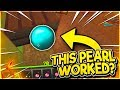 SOLO PVP ON SOTW... *THIS PEARL WORKED?* - Minecraft HCF