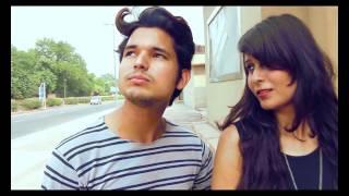 tuhi mera (music video).....A Renaissance Art initiative