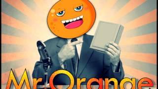 Popof - Mr Orange (Le Traps & Fresh Prince Remix)