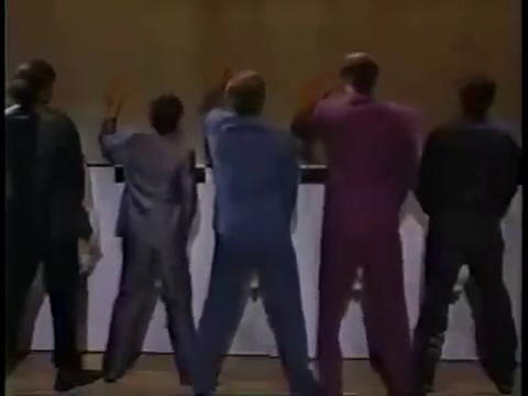 Download The Original Roxbury Guys Skit | Jim Carrey | What Is Love |