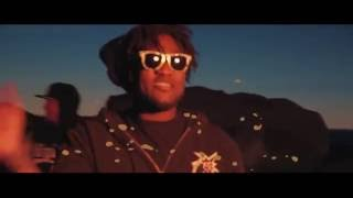 Era Music Group P.H.E.B.U.S., THE ViNZ, CHALE - Ur Welcome - ( Official Music Video )