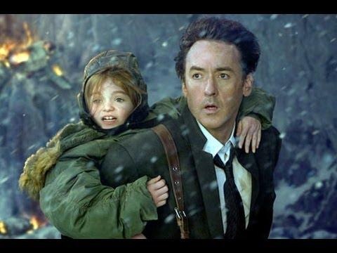 Official Trailer: 2012 (2009)