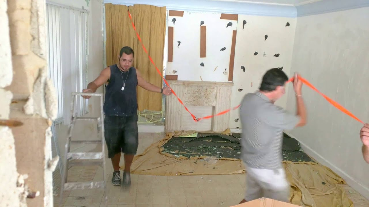 How to remove mirror walls youtube how to remove mirror walls amipublicfo Gallery