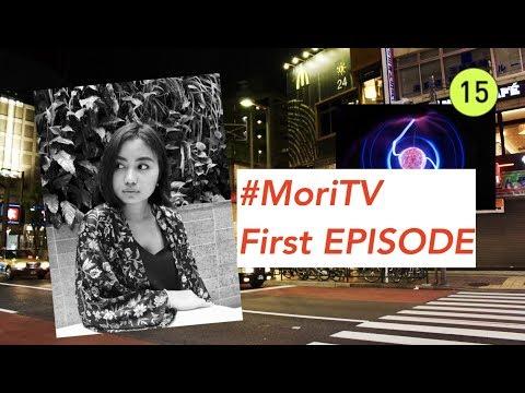 MoriTV Mini Episode One