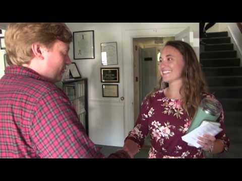 Careers on the Cape: AmeriCorps Cape Cod