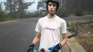 Orangatang Durian Slide Wheel Review