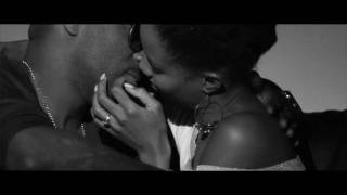 Kaysha : Be with you | Music video