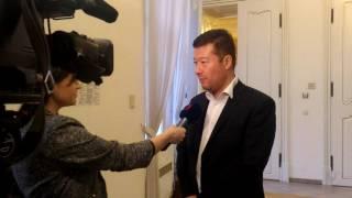 Tomio Okamura: Evropu čekají velké změny