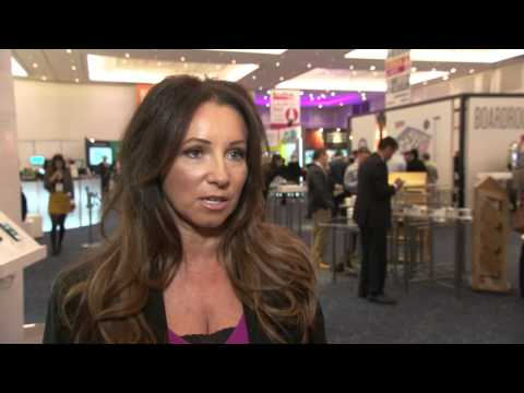 Retail Week Live 16 Highlights