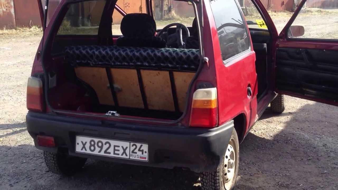 Частные объявления о продаже renault duster в красноярске.