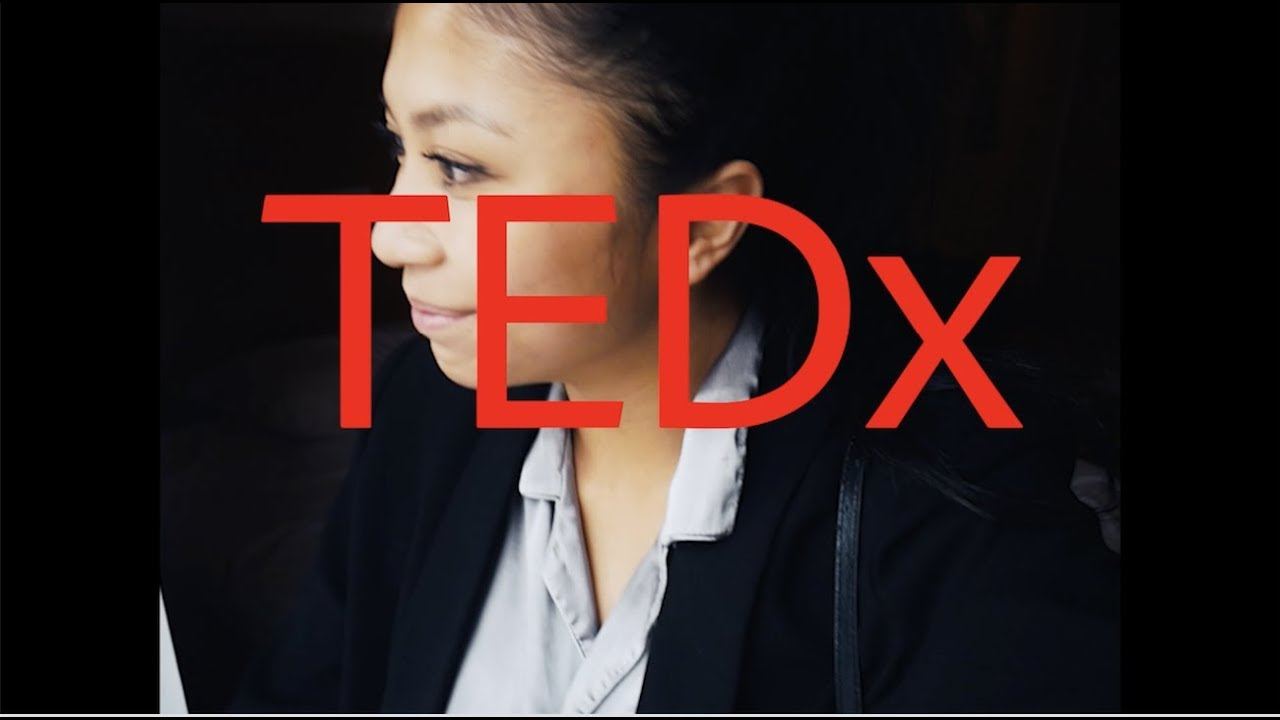 Download TEDx BEHIND THE SCENES (MINI FREAK OUTS)