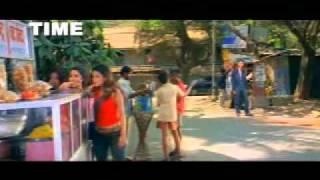 Suno na ..jhankar beats