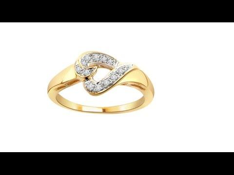 Colorado Springs    Colorado   Vintage Engagement Rings