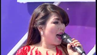 "Video Wiwiek Sagita "" Sambalado "" - Gentara Salatiga (10/4) download MP3, 3GP, MP4, WEBM, AVI, FLV Januari 2018"