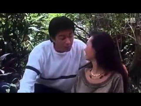 Popular Videos - The Magnificent Scoundrels