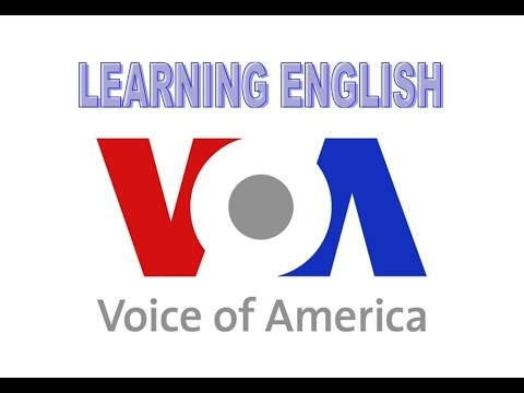 DEVELOPMENT REPORT – Village Phones in Uganda - VOA - Learning English