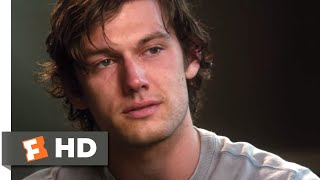 Endless Love (2014) - If It's Meant to Be Scene (7/10) | Movieclips