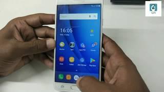 Samsung j7 prime g610f frp reset bypass easy method 2019