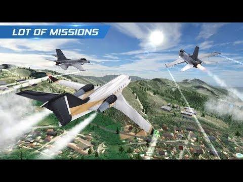 Free Jet Airways APK 1.0.23 Download