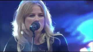 Common Linnets - We Don't Make The Wind Blow 2015