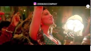 Gambar cover Laila Main Laila | Raees | Shah Rukh Khan | Sunny Leone | Pawni Pandey | Ram Sampath | New Song 2017