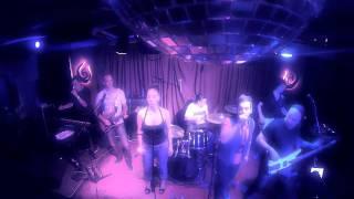 CHAU FUNK & The Chickens - Uptown Funk