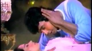 1980 - KHUWAB - Tu Hi Woh Haseen Hai -Muhammad Rafi - YouTube.mp4