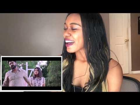 Thalli Pogathey - {REACTION} | Achcham Yenbadhu Madamaiyada | A R Rahman | STR