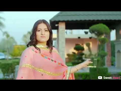 Hote Hote Pyaar Ho Gaya in full hd movie download in hindi