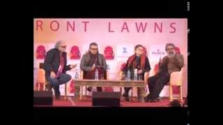 JLF-14: The Contemporary Indian Art Revolution (D3_FL_80)