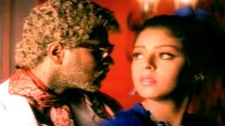 mukkala-mukabula-full-song-premikudu-movie-prabhu-deva-nagma