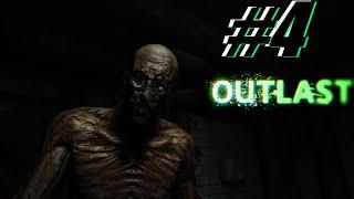 vuclip Outlast #4-D'alosto é nós :)