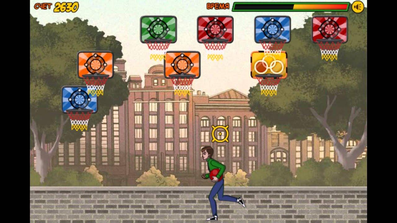 Игру бен 10 инопланетная сверхсила игра