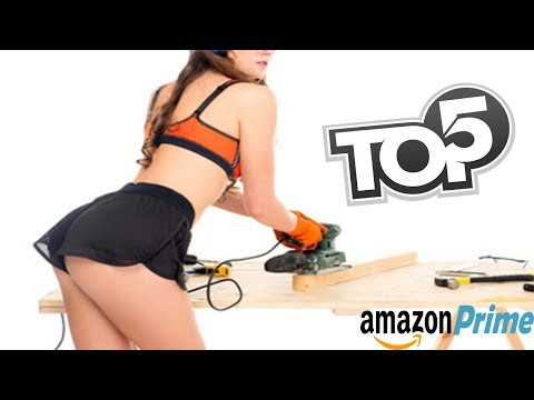 5 Best Satisfying DIY Woodworking Tools 2019 | You Must HAVE