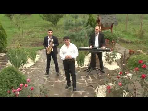 Ghita Munteanu - Un trifoi cu patru foi ultimul album 2018