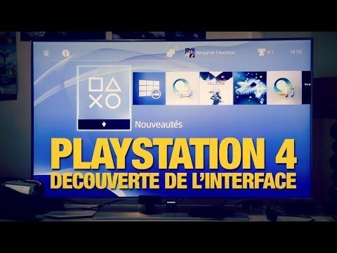 PS4 : selon Sony, près de 5 millions de consoles seront écoulées d'ici mars 2014